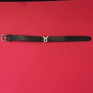 Jewelry - Zodiac Bracelet - Taurus
